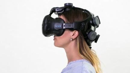 Aparelhos controlados pela mente são aplicados da medicina a games