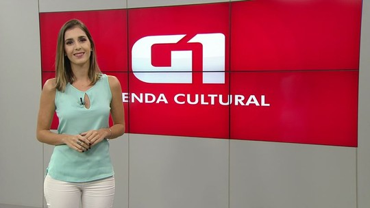 1º Vila Velha Jazz e Blues Festival é destaque no fim de semana, no ES