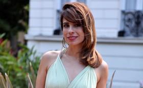 Maria Ribeiro dispara: 'Mulher traída é capaz de tudo!'