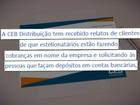 No DF, mulher se passa por atendente da CEB para tentar extorquir R$ 4 mil