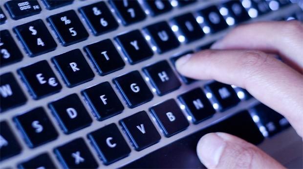 pesquisa, teclado (Foto: Photopin)