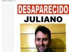 Empresário é encontrado morto e vídeo mostra suposto sequestro