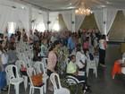 Conferência de Assistência Social é realizada em Itaperuna, no RJ
