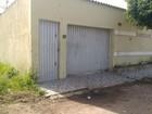 Oito são mortos e um fica ferido em chacina em Porto Seguro, na Bahia