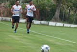 João Paulo recebe o terceiro cartão amarelo e não encara o Botafogo