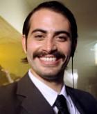 Cara de bigode
