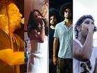 Festival no Pelô arrecada dinheiro  para combate a fogo na Chapada