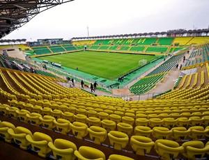 Anzhi Arena (Foto: Reprodução / Site Oficial)