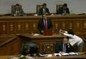 julgamento de Maduro