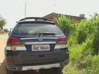 Corpo de homem de 55 anos é encontrado em bairro de Passos, MG