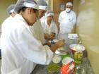 Via Rápida Emprego convoca 604 inscritos na região de Itapetininga