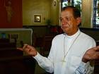Bispo flagrado ao dirigir embriagado tem a renúncia permitida pelo papa