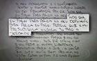 Veja fotos históricas do caso Eliza Samudio (Reprodução/TV Globo)