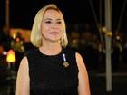 Ex-primeira-dama desviou verba para campanha eleitoral em Cuiabá, diz MP