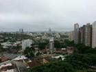 Donos de imóveis em Curitiba com IPTU atrasado são notificados