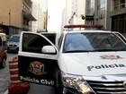 Polícia prende mais de 30 membros de torcidas e encontra R$ 62 mil e armas