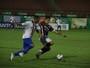 Um ano após erro da Desportiva, Rominho se firma com a camisa 10