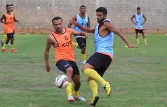 Sem mistérios, Annunziata confirma o Rio Branco-ES para jogo de ida da final