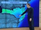 Fim de semana deve ser ensolarado em Santa Catarina; veja previsão