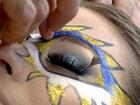 Confira a programação de carnaval nas cidades da região de São Carlos