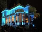 Pinacoteca Benedicto Calixto prepara inauguração de Café Bistrô em Santos