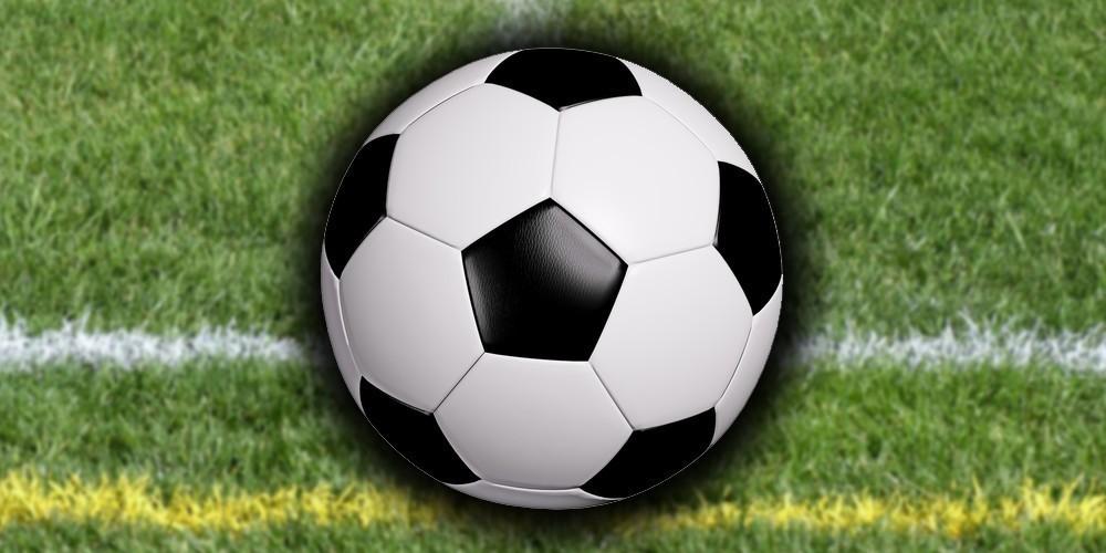 Copa do Brasil será transmitida pela TV Asa Branca nesta quarta-feira (27) (Foto: Reprodução/ TV Asa Branca)
