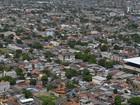 PIB de Macapá representa 64% das riquezas produzidas no AP, diz IBGE