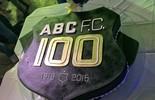 Veja a página especial do centenário do ABC (Carlos Arthur da Cruz)
