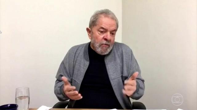 Delatores dizem que Odebrecht tinha uma forma de remunerar Lula em troca de privilégios