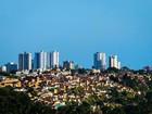 Alagoas possui o menor rendimento médio domiciliar do país, revela IBGE