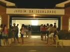 Suspeitos da morte de travesti em Votuporanga, SP, são detidos