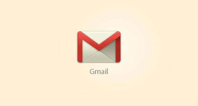 Gmail (Foto: Divulgação/Google)