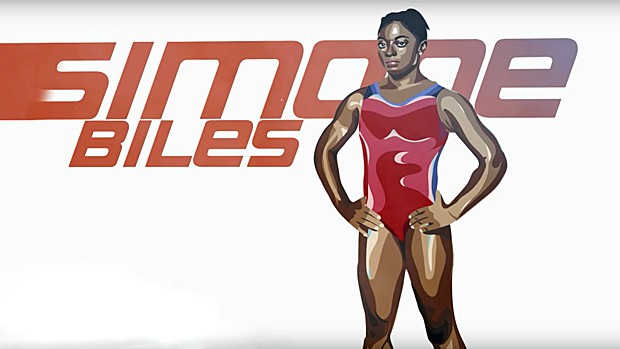 Rio 2016: veja perfis de estrelas do esporte (Divulgação)