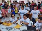 Roraimenses elegem 85 conselheiros tutelares na capital e em 12 municípios