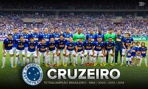 http://estatico.globoesporte.globo.com/2014/11/23/Wallpaper_Cruzeiro_time-posado.jpg