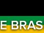 Confira os brasilienses em ação na primeira semana da Olimpíada