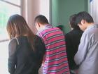 Quatro pessoas são condenadas por intermediar entrada de chineses no RS