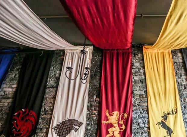 bar-game-of-thrones  (Foto: Reprodução/Instagram)