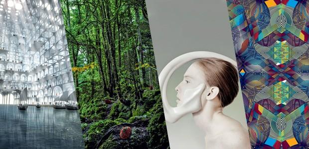 O lado humano do design (Foto: Divulgação )