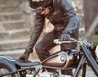 motociclista 51 mundomoto
