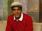 Marcello Melo Jr. conta novidades da carreira e diz como lida com o assédio