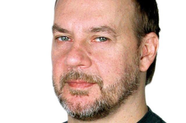 Paulo César Grande (Foto: Reprodução)