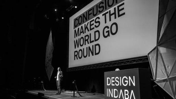 Começa em março o Design Indaba Festival (Foto: Divulgação)