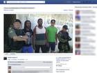 Ator de Tropa de Elite é tietado por policiais após ser abordado no Piauí