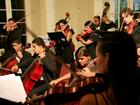 Virtuosi de Gravatá faz campanha na internet para arrecadar recursos
