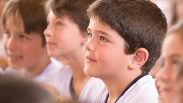 Televisando: projeto coloca a força da comunicação a serviço da educação (Divulgação)