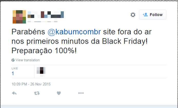 Kabum-fora-do-ar-twitter
