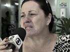 Moradores de Porto Alegre reclamam do fechamento de postos policiais