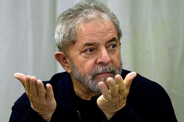 A verdade ficará clara no correr das investigações, diz Lula, em nota