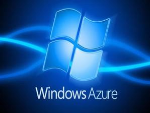 Windows Azure, ferramentas de desenvolvimento para Windows Azure